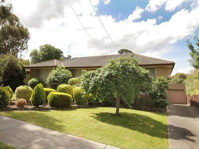 855 High St Rd, Glen Waverley, Vic 3150
