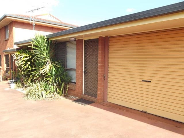 2/312 West Street, Kearneys Spring, Qld 4350