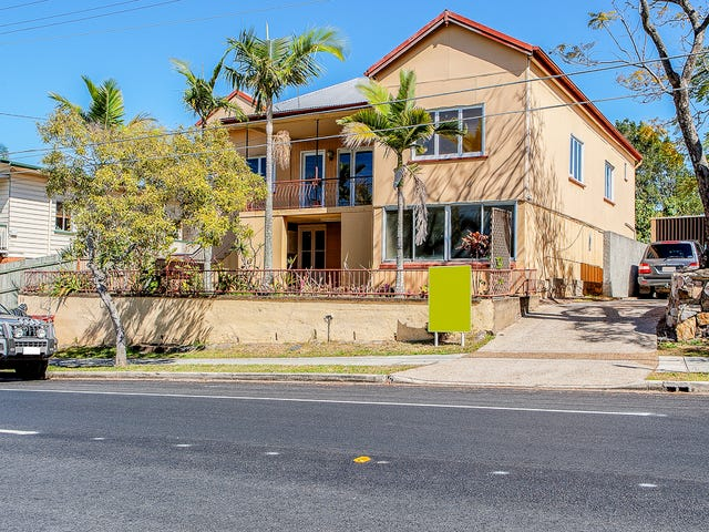99 Stephens Road, South Brisbane, Qld 4101
