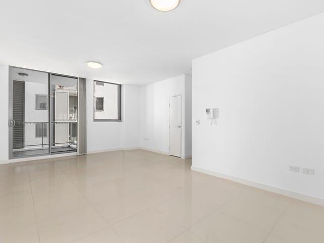 220/363 Beamish Street, Campsie, NSW 2194