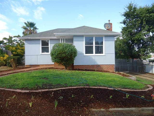 20 Fernleigh Road, Mount Austin, NSW 2650
