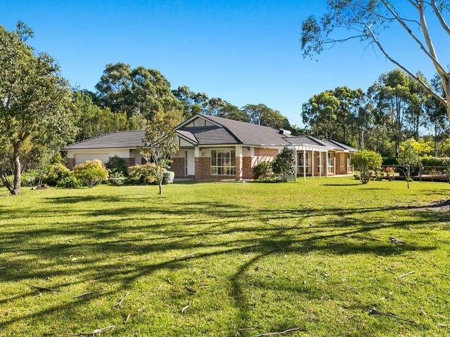 26 Devon Road, Exeter, NSW 2579
