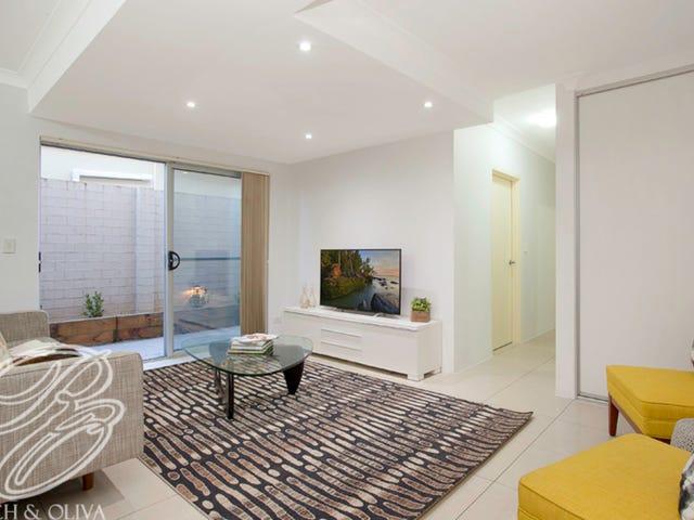2/19 Anselm Street, Strathfield South, NSW 2136