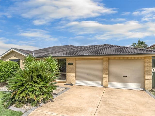6 Maybush Ave, Thornton, NSW 2322