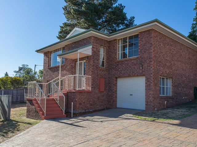 5/10 Lowelly Road, Lindisfarne, Tas 7015