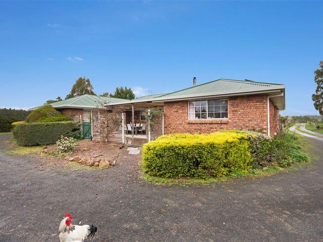 369 Bishopsbourne Road, Carrick, Tas 7291