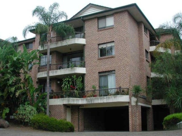 25-29 Carlingford Road, Epping, NSW 2121