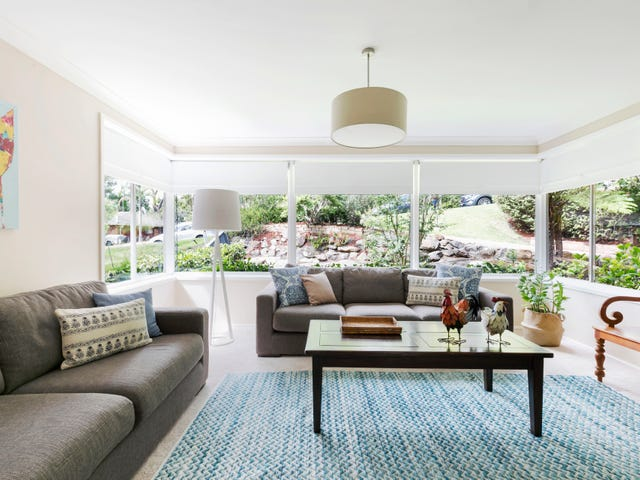 30 Kokoda Crescent, Beacon Hill, NSW 2100