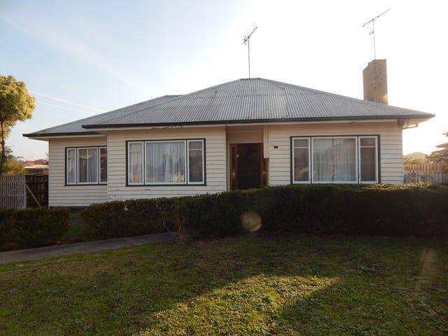 63 Walsgott Street, North Geelong, Vic 3215