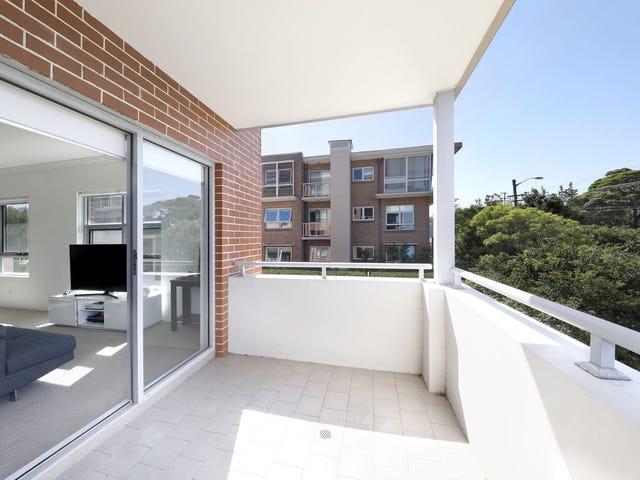 22/500 President Avenue, Sutherland, NSW 2232