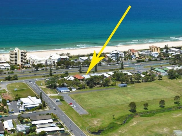 400 Coolangatta Road, Bilinga, Qld 4225