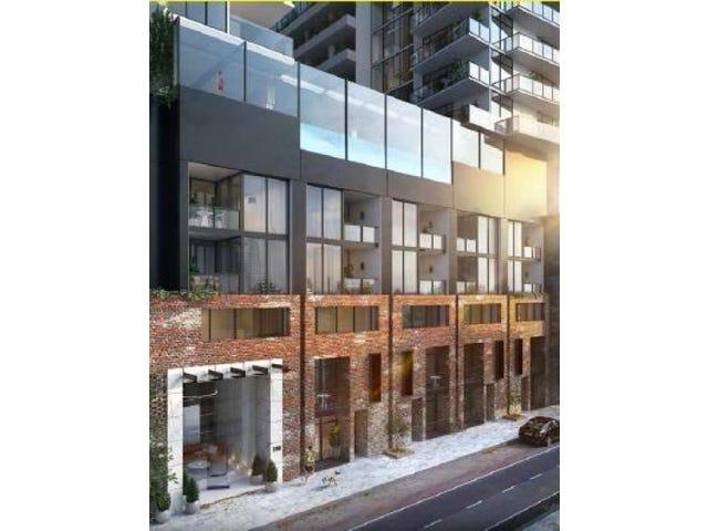 142-150 Franklin Street (West Franklin), Adelaide, SA 5000