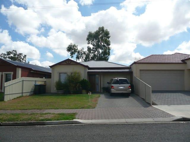 4B  Lomond Road, Klemzig, SA 5087