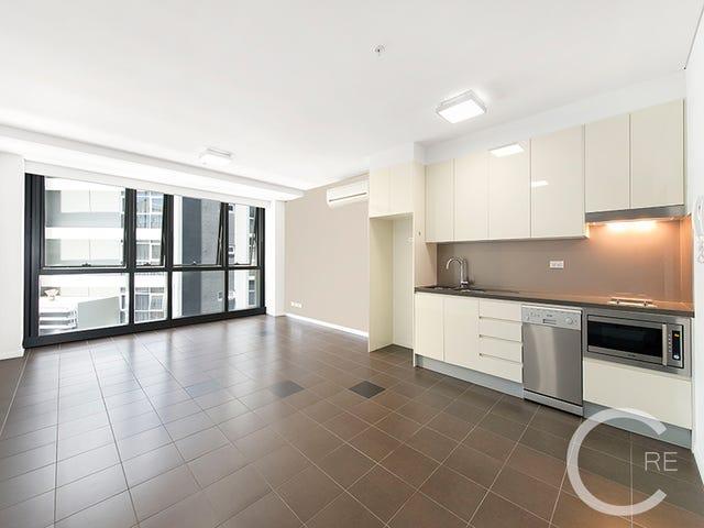 485/501 Adelaide Street, Brisbane City, Qld 4000