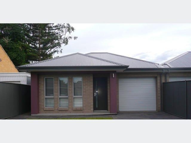 18A Hartley Road, Flinders Park, SA 5025