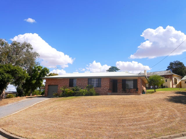 1 Frost Place, Cowra, NSW 2794