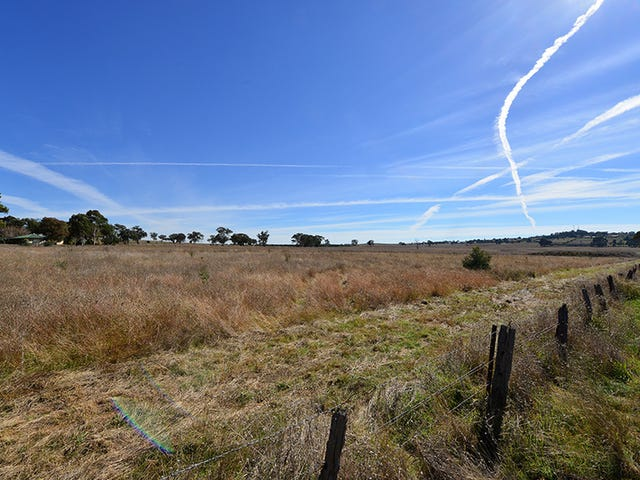 90 Zimmler Lane, Gulgong, NSW 2852