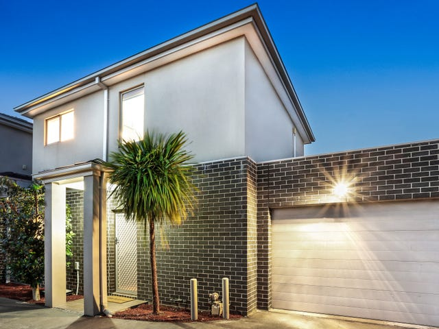 2/56 Hartington Street, Glenroy, Vic 3046