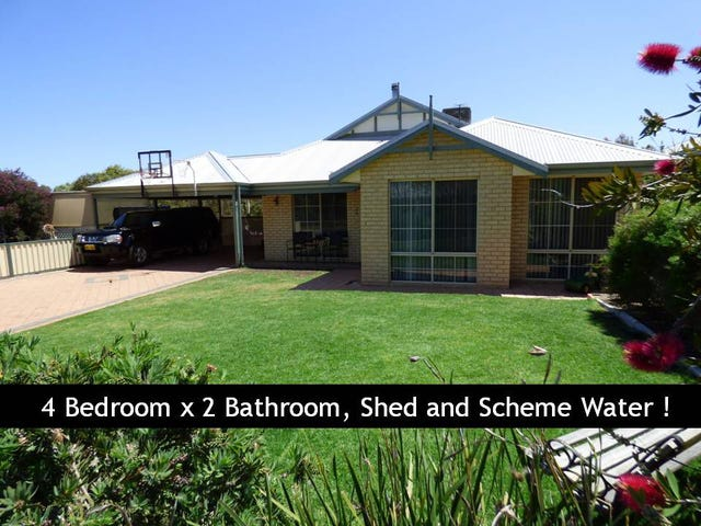 1 Mastalerz Retreat, Toodyay, WA 6566