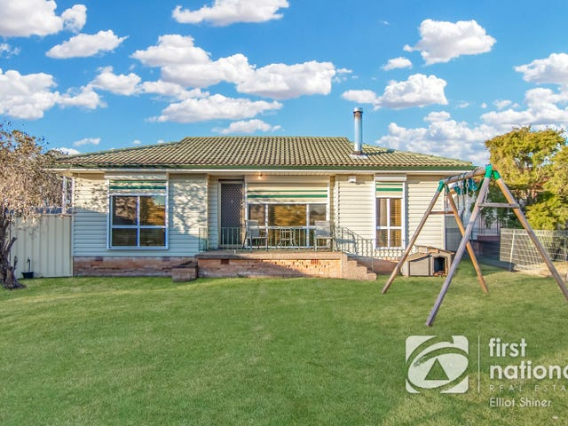 7 Casey Place, Blackett, NSW 2770