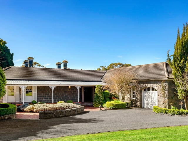 368 Caramut Road, Warrnambool, Vic 3280