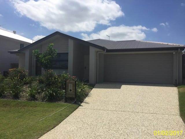 11 Banksia Terrace, Coomera, Qld 4209