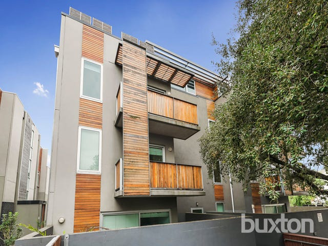 38a/352 Canterbury Road, St Kilda, Vic 3182