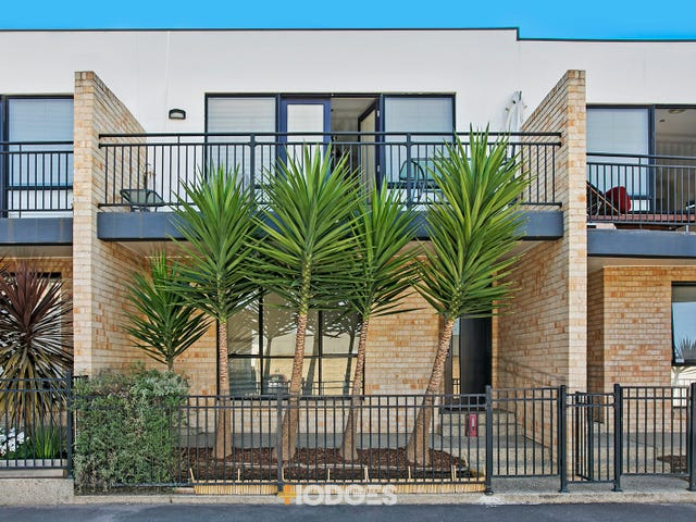 8 Cuzens Place, Geelong, Vic 3220