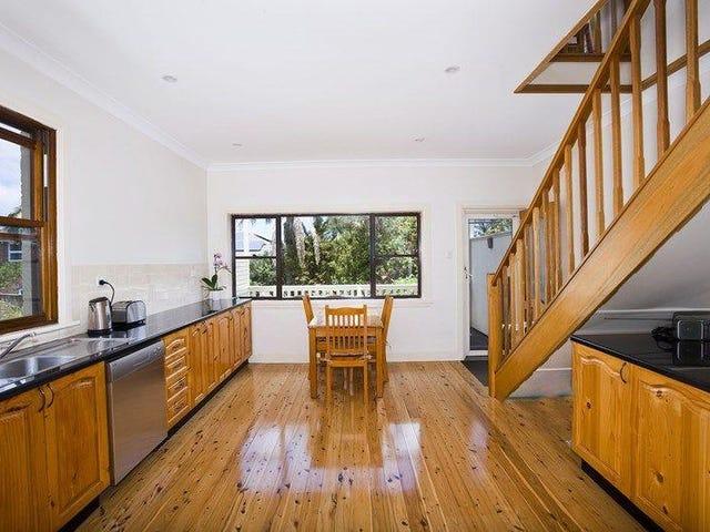 20 O'Donnell Street, North Bondi, NSW 2026
