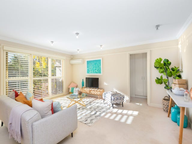 8/2-4 Patrick Street, Willoughby, NSW 2068