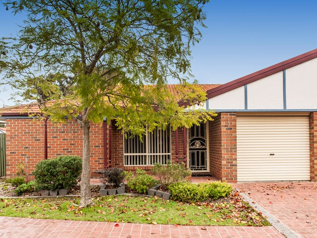 1 Lyell Walk, Forest Hill, Vic 3131