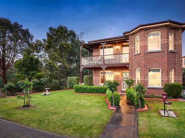 12 Beechwood Terrace, Ashwood, Vic 3147