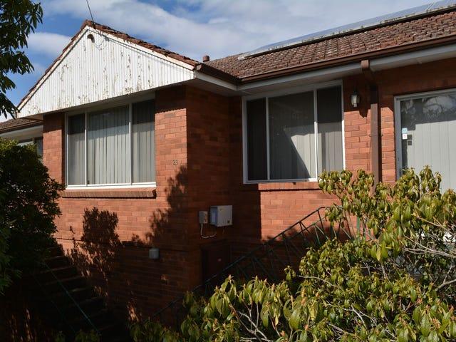 26 Britain Street, Leura, NSW 2780