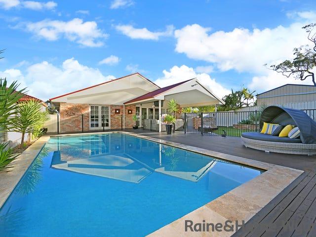 24 MacDougall Crescent, Hamlyn Terrace, NSW 2259