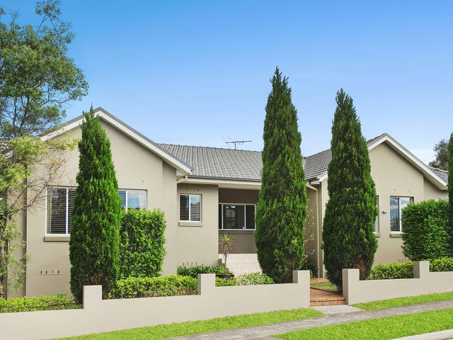 159 Pennant Parade, Epping, NSW 2121