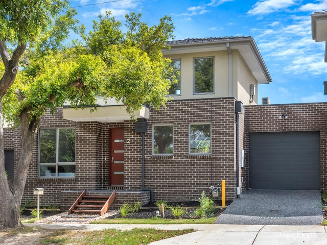 1A Agnew Street, Blackburn South, Vic 3130
