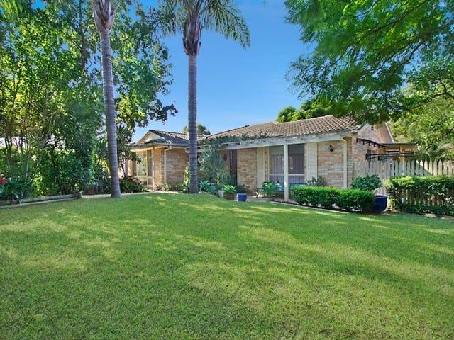 33 Lower Mount Street, Wentworthville, NSW 2145