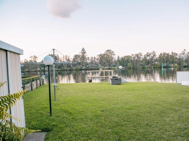 41 Cowell Street, Dora Creek, NSW 2264