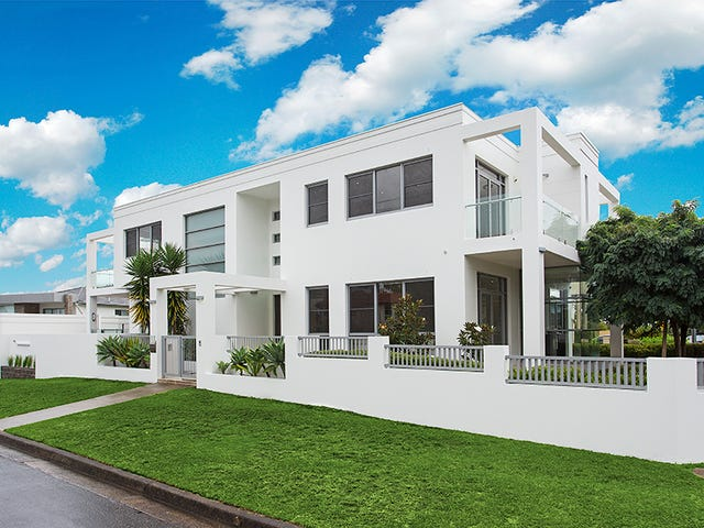 17 Riverview Avenue, Connells Point, NSW 2221