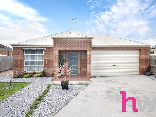 7 Geraghty Court, Lovely Banks, Vic 3213