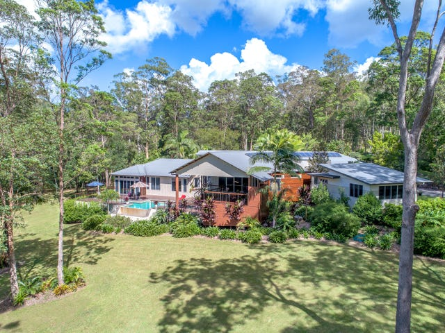 90 Templeton Way, Doonan, Qld 4562
