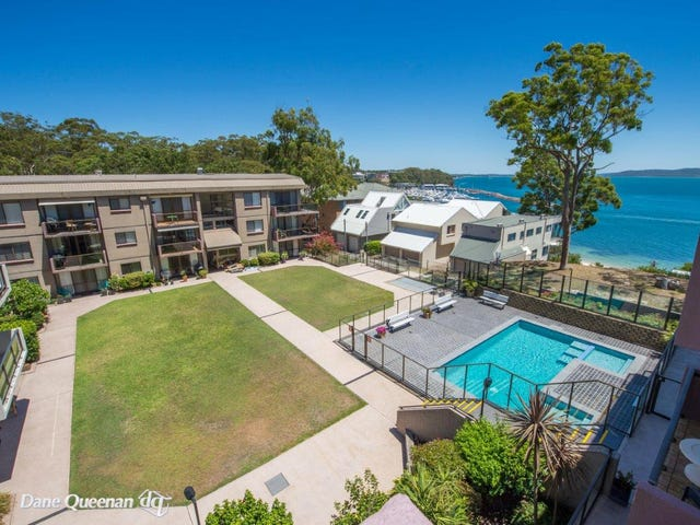 11/34-36 Magnus Street, Nelson Bay, NSW 2315