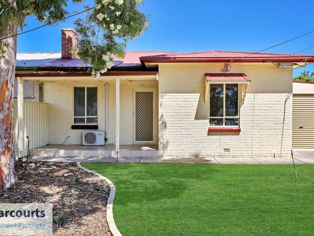 16 Bingham Road, Salisbury North, SA 5108