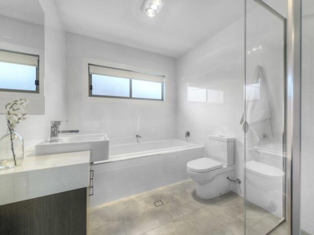 6 Blackall Tce, East Brisbane, Qld 4169