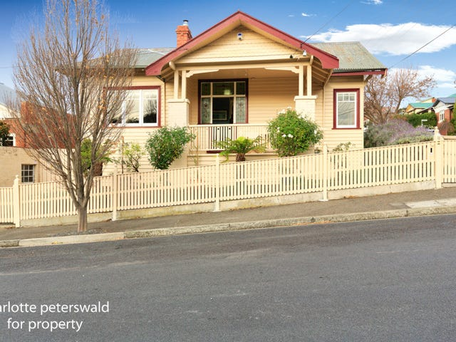 11 Ferndene Avenue, South Hobart, Tas 7004