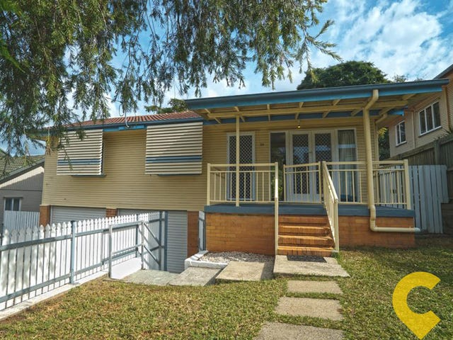 54 Wattle Street, Kallangur, Qld 4503