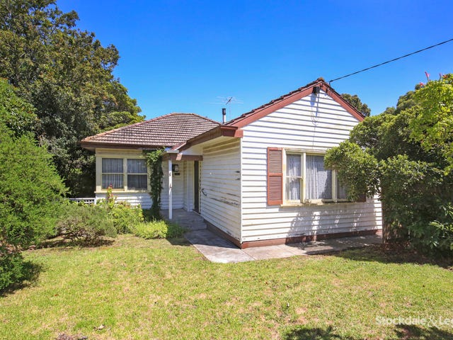 9 Mount Pleasant Road, Preston, Vic 3072