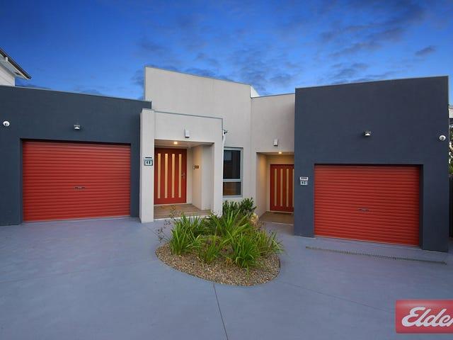 4 Boyne Avenue, Pendle Hill, NSW 2145