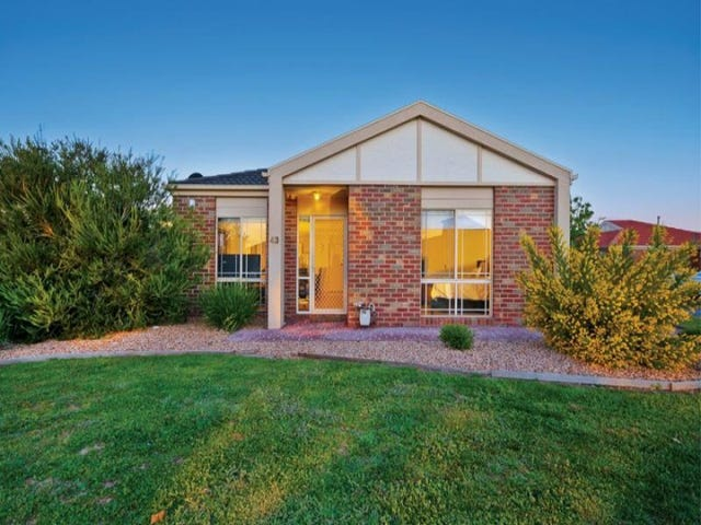 43/12-32 Pecks Road, Sydenham, Vic 3037