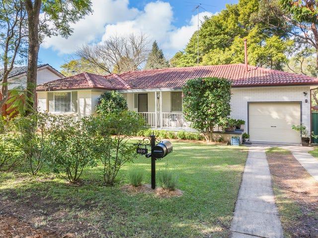 405 Hawkesbury Road, Winmalee, NSW 2777